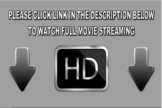 http://www.mastodonrocks.com/photo/putlocker-hdwatch-power-season-5-episode-7-online-full-free-84981