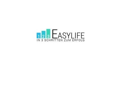 Easylife123