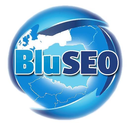 BluSEO.net