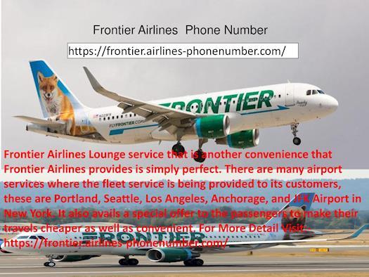 Alaska Airline Phone Number