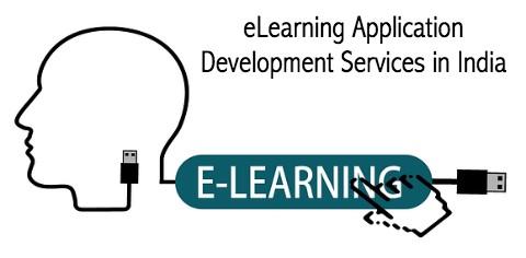 Custom eLearning Solutions In Mumbai - Ezeelive