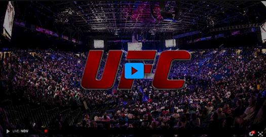 http://www.natives.co.uk/videos/nfl-livearizona-cardinals-vs-dallas-cowboys-2018-live-stream-preseas