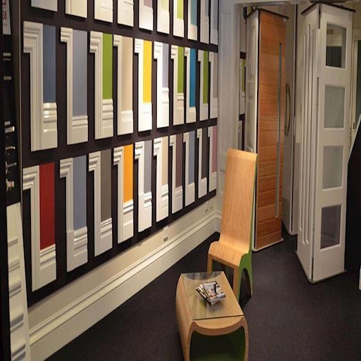 Modern Skirting Boards Installation Perth