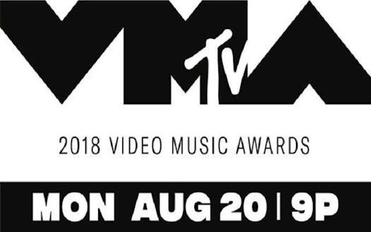 Watch MTV VMAs 2018 Live Stream Full Red Carpet Show