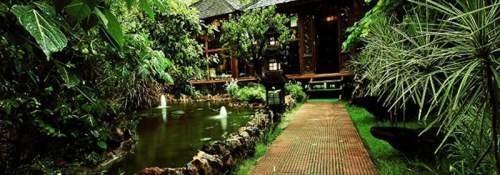 5.Book online hotels and resorts packages near Delhi, Neemrana, Kasauli, Manali, Jaipur & much more