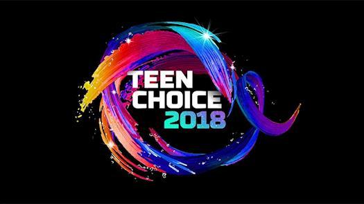 Fox-HD#!~WACH// Teen Choice Awards 2018 Live Stream fRee