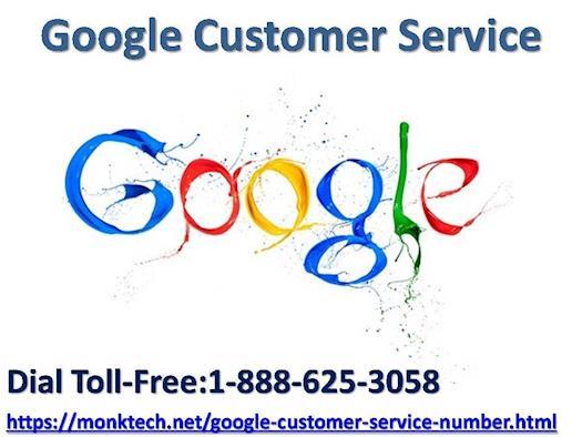 Make video campaign more profitable with 1-888-625-3058 Google customer service