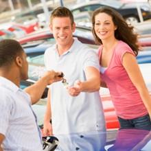 Jeremy's Auto Sales