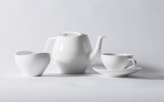 Finn Juhl Design At affordable price