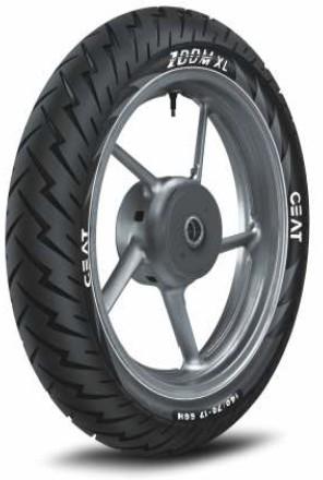 Bike Tyres Noida   ceat tyres noida  ceat tyres