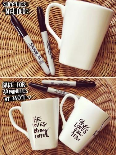 2-Minute Keto Mug Cake