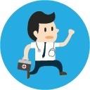 Jobs In Hospital