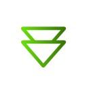 http://www.thermoanalytics.com/users/watchfree-wwe-raw-18-june-2018-live-streaming-raw-61818-full-sh