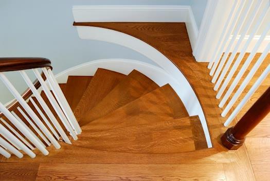 J Geller Hardwoods & Home Maintenance