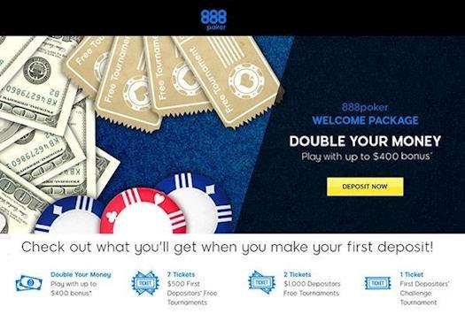 Free online poker sites - bestbingoonlinesites