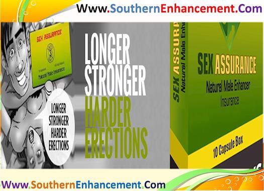 Natural Male Enlargement Supplements & Sexual Pills Online