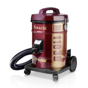 Best Kitchen Appliances Wholesaler in Dubai, UAE   Saachi