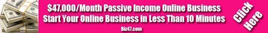 Websites for Sale. Buy Websites. $47,000/month Passive Income