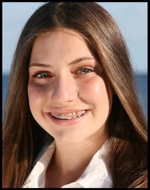 Sonoran Smile Orthodontics