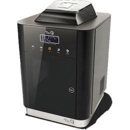 Cubicon - 3D Printers