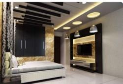 Interior Designer In Ludhiana,Interior Designer In Chandigarh