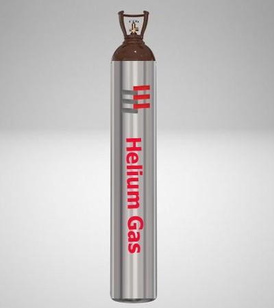 Helium Gas Supplier in Ghaziabad, India - Ekta Enterprises