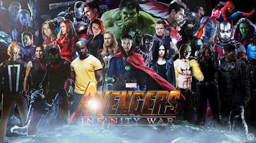 http://iamonlocation.com/i-am-groups/123movies-2018-watch-avengers-infinity-war-online-movie-hd-free