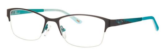 METZ 1490- Women Prescription Glasses