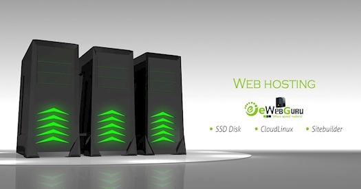 cheap windows reseller hosting india