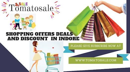 Discount sale in UAE