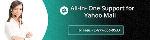 Yahoo password reset not working 1-877-336-9533  To Fix Errors in Yahoo mail Errors.
