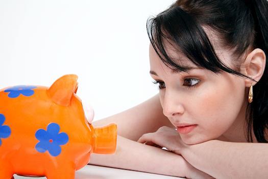 Moneylenders Singapore