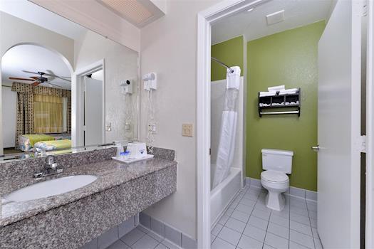 Houston TX Hotels