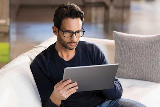 Short Term Cash Loans- Borrow Quick Cash Online for Small Financial Needs