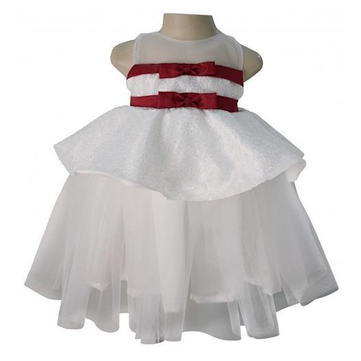 online kids dresses   baby party dresses online