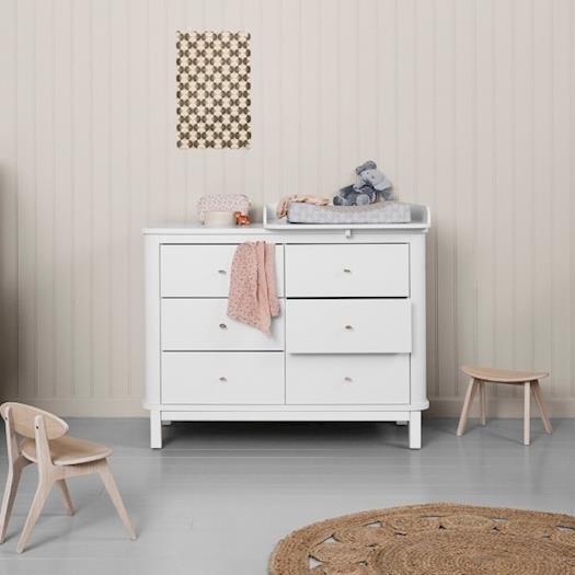 Children Furniture UK