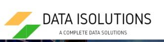 DataiSolutions