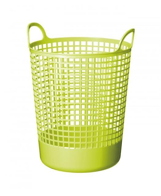 Round Laundry Basket with large capacity