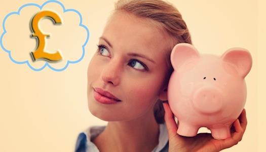 Guaranteed Loans for a Guaranteed Financial Security
