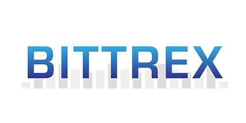 Bittrex customer support +18888045298