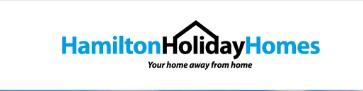 hamilton holidays