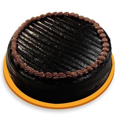 Online Cake Delivery In delhi via CakenGifts.in