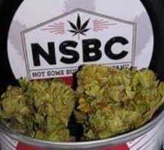Rehab Delivery: NSBC - Fire OG