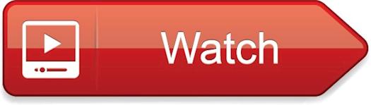 https://www.bookwitty.com/topic/watch-avengers-infinity-war-2018-full-movie-online/5b1d1bb850cef7457