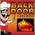 Back Door BBQ Catering