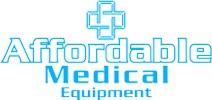 Affordable Medical Equipment
