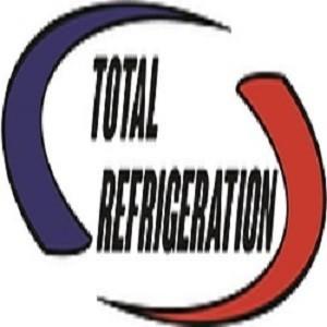 Total Refrigerations logo