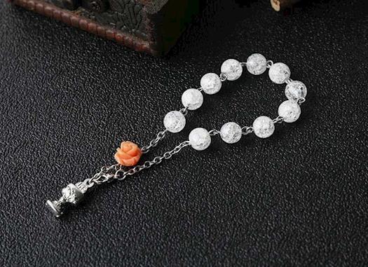 Zhejiang Huanan Craft Co.,Ltd.