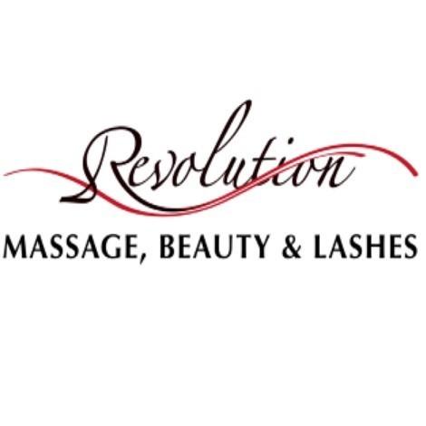 Revolution MBL (Make-up, Beauty, Lashes)