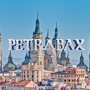 Petrabax tour